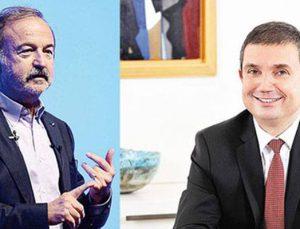 Eczacıbaşı'nın yeni CEO'su Atalay Gümrah olacak