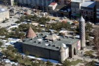 Erzurum Yakutiye'de satılık 7 işleri