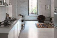 Franke yeni yılda mutfakların rengi olacak