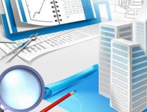 Borsa İstanbul'da gayrimenkul sertifikası hazırlığı