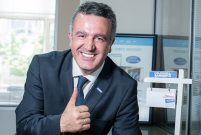 Coldwell Banker: Konut satışlarında rekorun da rekoru gelecek