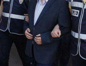 FETÖ'ye İzmir'de gayrimenkul operasyonu