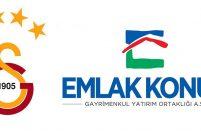 Galatasaray Florya ve Riva'dan 508,7 milyon TL alacak
