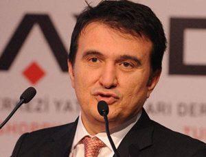 AYD: AVM sektörü kirada yeni kanunlara hazırlıklı olmalı