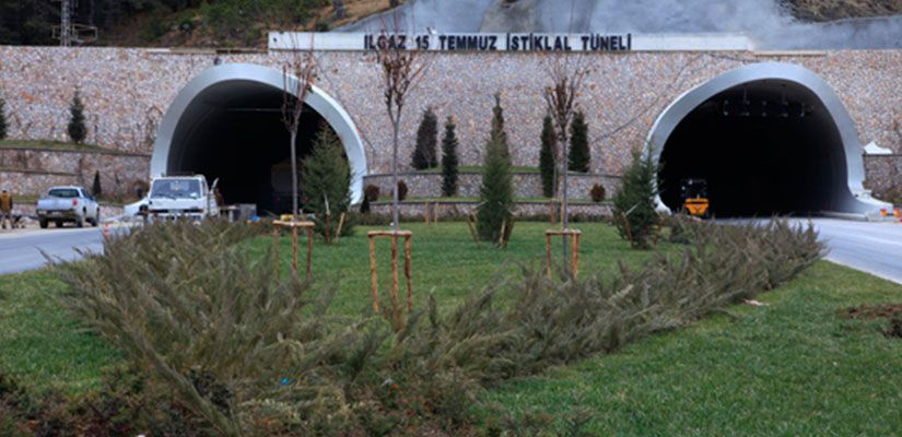 ilgaz-tuneli
