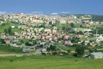 Arnavutköy'de 9,7 milyon TL'ye satılık 3 arsa