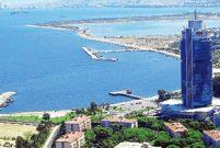 İzmir Büyükşehir Belediyesi oto terminal yaptıracak