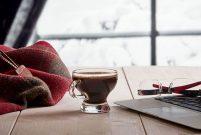 Paşabahçe ile Türk kahvesi keyfiniz 'Kallavi' olacak