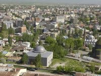 Kars'ta belediye ticari imarlı arsa satıyor