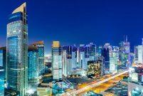 Expo Turkey by Qatar ile ticari ilişkiler güçlenecek