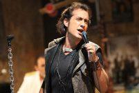 Şarkıcı Kıraç Beykoz'daki villası için 1 milyon dolar istiyor