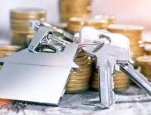 Vakıfbank konut kredisi faiz oranlarını düşürdü