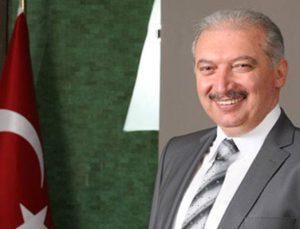 Başakşehir Belediyesi 1200 sosyal konut yapacak
