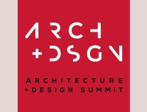 Mimari Tasarım Zirvesi'nin amacı değerlendiriliyor