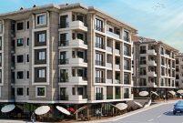 Papatya Vadi Konakları'nda fiyatlar 439 bin TL'den başlıyor