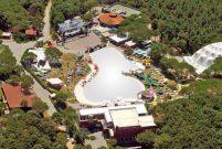 Parkorman Tabiat Parkı imara mı açılıyor?