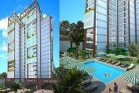 Babacan'dan Prime Suites ile turizme 55 milyon TL yatırım