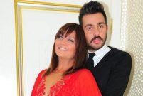 Sibel Can oğlu Engincan'a 1,5 milyon dolarlık ev aldı
