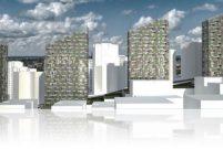 Sur Yapı Maltepe projesine başlıyor