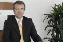 Çukurova ve CKY ortaklığı Adana'da yeni proje için arsa arıyor
