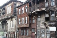 Tarihi evini restore ettirene hibe