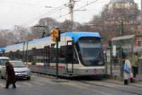 Beyazıt'taki tramvay kazasında 1 kişi yaşamını yitirdi