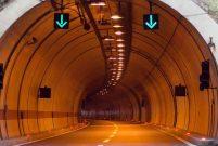 24 firma, İzmir'in en uzun tüneli için yarıştı