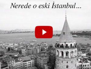 Üçüncü İstanbul'un reklamları 2. etabın satışıyla başladı