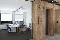 Hazır ofis pazarının yeni ismi WorkLand kapılarını açtı