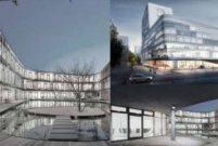Yeni Yapı İnşaat, Bağcılar'da yeni projeye başlıyor