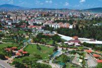 TOKİ Zeytinburnu'nda dönüşüm yetkisi istiyor