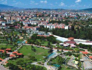 'Zeytinburnu'nun değeri 5 yılda yüzde 112 artacak'