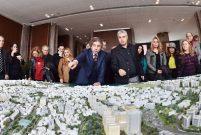 TOKİ, Beyoğlu Örnektepe Sütlüce'ye 397 konut yapıyor