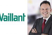 Vaillant Group Türkiye'nin yeni CEO'su Alper Avdel olacak