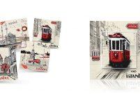 VİKO by Panasonic Carre Cities ile İstanbul evinizde