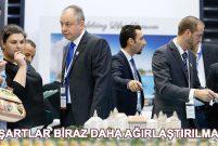 Yabancıya vatandaşlıktan İstanbul ve Bodrum çok etkilenecek