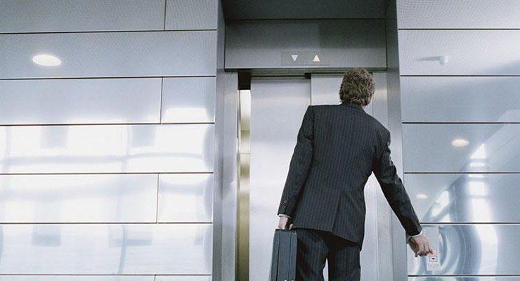 Liftinstituut'tan doğru asansör seçmenin püf noktaları