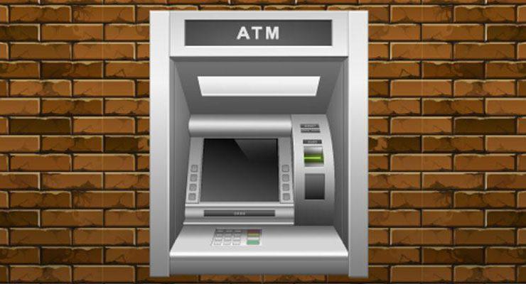 İstanbul metrolarındaki 58 ATM alanı kiralanacak