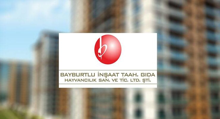 Asel Evleri'nde 220 bin TL'ye 55 metrekare daire