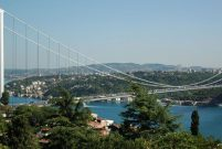 Köprü ve otoyollar için zam oranları belli oldu
