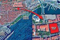 Emlak Konut GYO Bakırköy Yenimahalle'de ruhsatı aldı