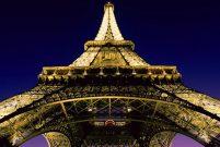 Eyfel Kulesi'ne 20 yılda 300 milyon Euro harcanacak