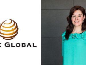 Özak'ın kurumsal iletişimi Ezgi Hekimoğlu'na emanet
