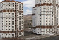 Fi Yapı mağdurları Kırıkkale'de dernek kuruyor