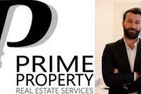 Prime Property: Şimdi konut almanın tam zamanı