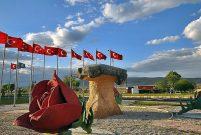 Gülşehir Belediyesi kat karşılığı dükkan ve ev yaptıracak
