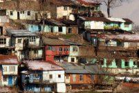 Kepez Gülveren'de 160 gecekondu yıkılacak