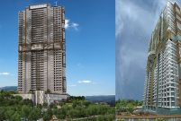 Arena Mimarlık Ankara'da Gökyüzü Bahçeleri yapıyor