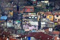 TOKİ Gaziosmanpaşa'da yeni bir dönüşüm projesine başlıyor