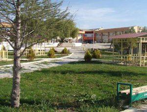 Gaziosmanpaşa Üniversitesi akademik personel alacak